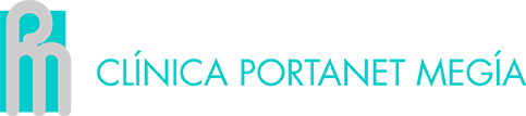 Clínica Portanet Megía